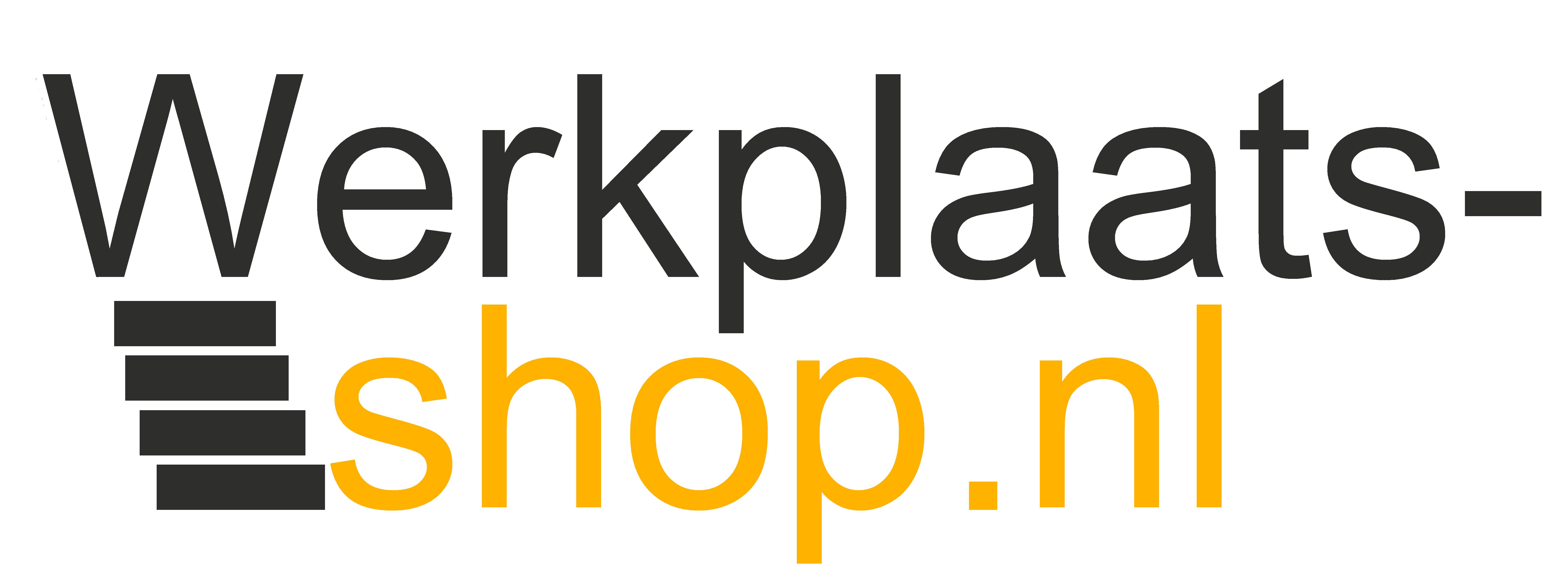 Werkplaats-shop.nl