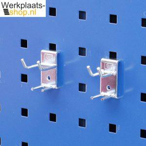 R10 Treston haak met geleiding voor schroevendraaiers-werkplaats-shop.nl