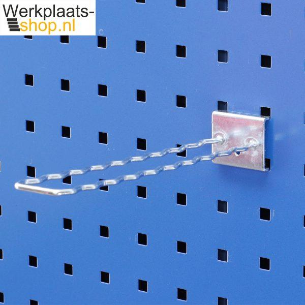 Treston R12 Tangenhaak (831778) - Werkplaats-shop.nl