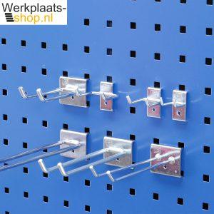 Treston / Sovella R2 dubbele haak - Werkplaats-shop.nl