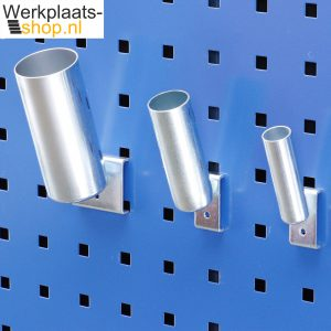 Treston / Sovella Enkele gereedschapshouder R24 - Werkplaats-shop.nl