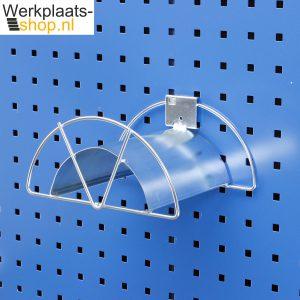 Treston / Sovella Kabelhouder staal R26 - Werkplaats-shop.nl