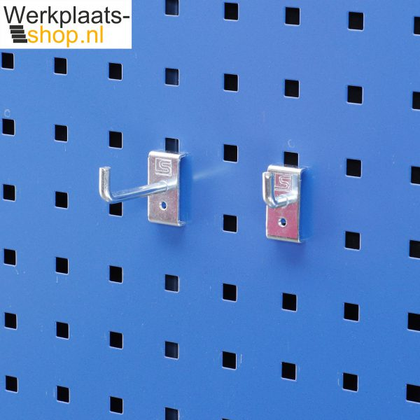 Treston / Sovella Haakse Haak R3 - Werkplaats-shop.nl