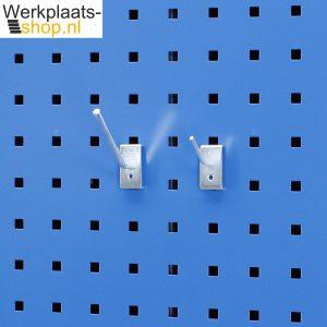 Treston / Sovella Schuine Haak R30 - Werkplaats-shop.nl
