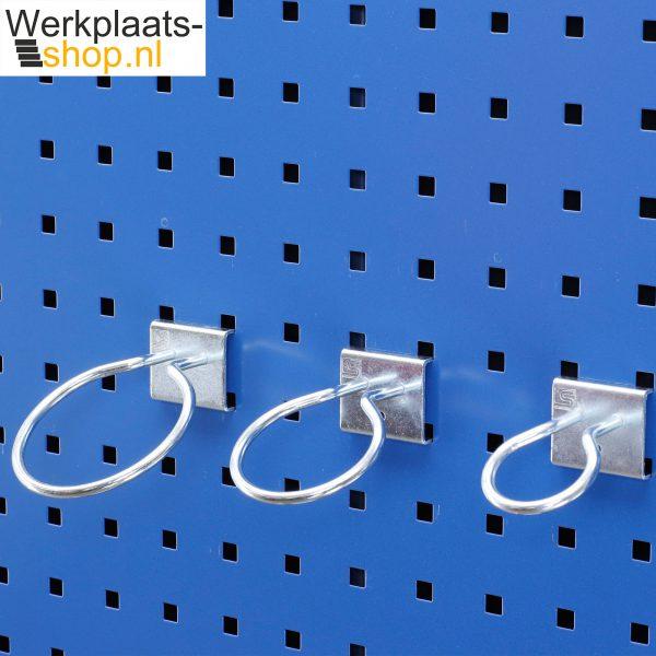 Treston / Sovella Machinehouder R37 - Werkplaats-shop.nl