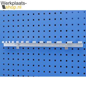 Treston / Sovella Steeksleutel houder R41 - Werkplaats-shop.nl