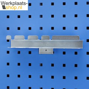 Treston / Sovella - Gereedschapshouder R42 - Werkplaats-shop.nl