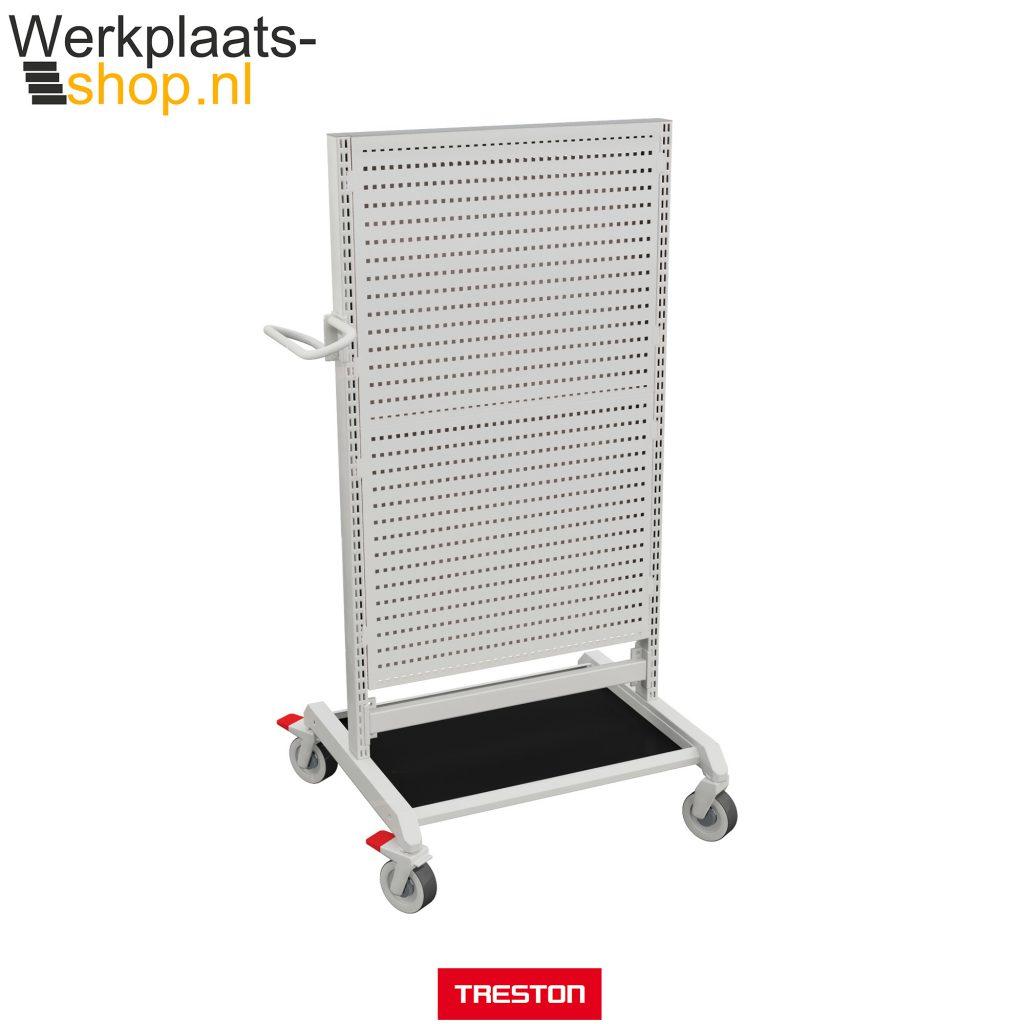 Koop de Treston trolley combinatie 5 bij werkplaats-shop.nl